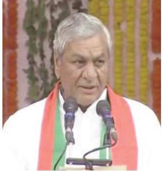 Image result for chaudhary laxmi narayan